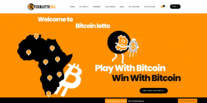 design-great-looking-raffle-lotto-competition-website