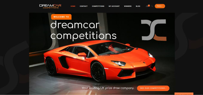 design-great-looking-raffle-lotto-competition-websites (3)